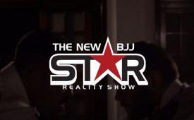 Os motivos que levaram a BJJ Stars a investir em Jiu-Jitsu