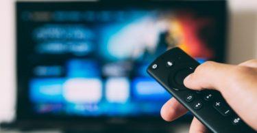 A hora e a vez da TV conectada