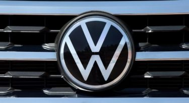 Pegadinha da Volkswagen será investigada