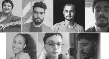Wunderman Thompson anuncia contratação de sete criativos