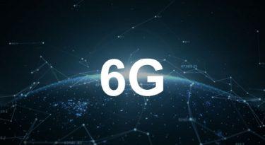 6G chega aos debates do MWC, com previsão para 2028