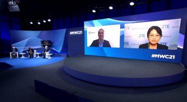 Inteligência artificial: a automação além da tecnologia