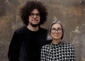 Ana e Hermeti Balarin passam da Mother para W+K Portland