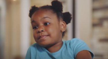 Burger King aborda diversidade pelo olhar das crianças