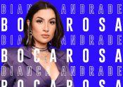 A estratégia de marketing de Bianca Andrade (Boca Rosa)