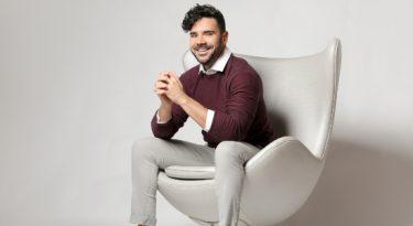 Cláudio Azevêdo assume como CGMO na Dotz