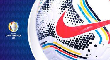 Mastercard deixará de ativar marca na Copa América
