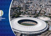 SBT fecha com 4 marcas para Copa América em 2021