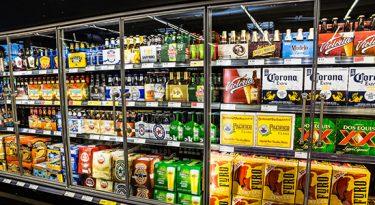 Setor de bebidas e alimentos pode ter prejuízos com restrições