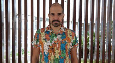 BK Brasil apresenta gerente de comunicação