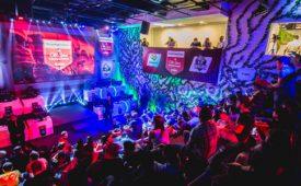 Webedia unifica marcas e ativos de games na POG