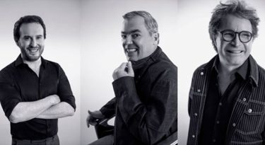 Eudora promove consultoria digital sobre cabelos