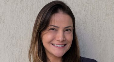Match Group tem nova diretora de marketing na América Latina