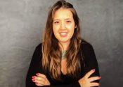 Gláucia Montanha é a nova líder de estratégia de mídia da Artplan