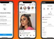 Instagram quer oferecer ROI para o marketing de influência