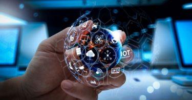 Internet das coisas: tecnologia impulsiona negócios