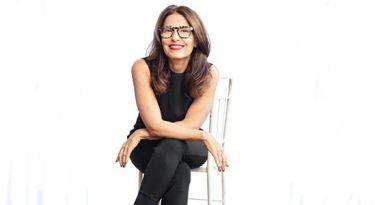 Joanna Monteiro é a nova CCO da Publicis Toronto