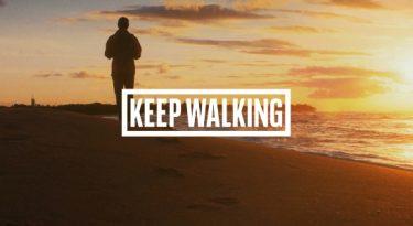 Johnnie Walker faz caminhada pela sustentabilidade