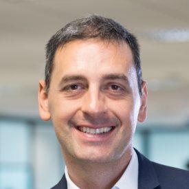 Leandro Modé