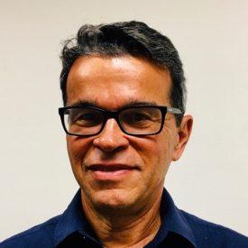 Levi Carneiro