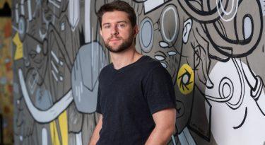 Flores Online apresenta novo CEO