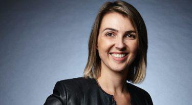 Luciana Padovani assume como head de planejamento da Ampfy