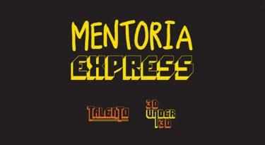 Meio & Mensagem estreia série Mentoria Express