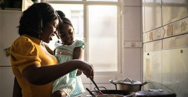 Não há futuro em diversidade e inclusão sem a economia do cuidado