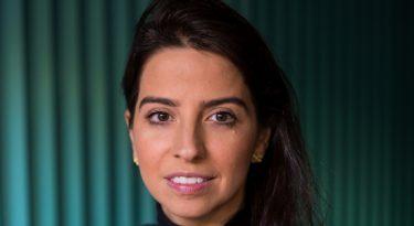 Marcela Rezende é a nova VP de marketing da MadeiraMadeira