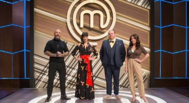 Com 18 marcas, MasterChef Brasil retoma formato