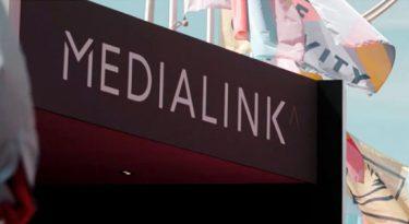 Cannes Lions terá programação presencial em Nova York
