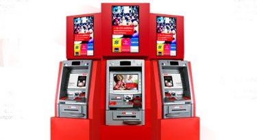 Mídia Banco24Horas mira expansão com programática