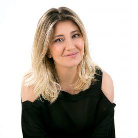 Monique Lima