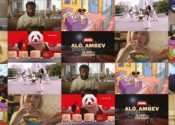 YouTube Works: conheça os finalistas