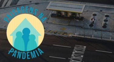 TroianoBranding lança série sobre comportamento e pandemia