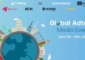 Publicidade Digital: desafios globais, soluções locais