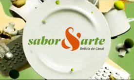 Band estreia canal Sabor & Arte em 28 de junho