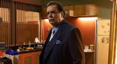 Com série sobre Silvio Santos, Star+ dá espaço a produções nacionais