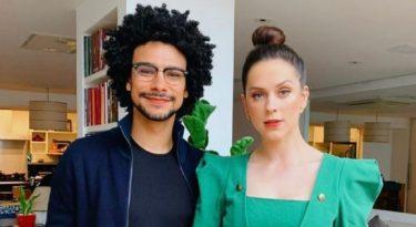 Shopee leva ação de conteúdo a programa da Globo