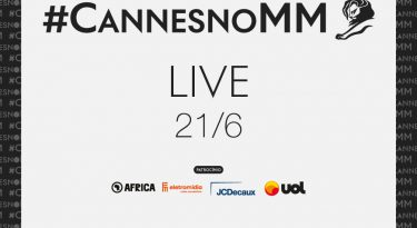 Live #CannesNoMM 2021 – day 1