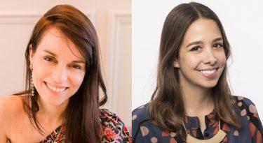 Ad Age destaca duas brasileiras no Leading Women 2021