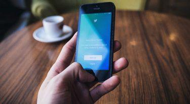 Twitter começa a oferecer serviço de assinaturas