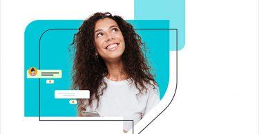 Aplicativos de mensagens: comércio conversacional em ascensão