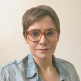 Veruska Gatti