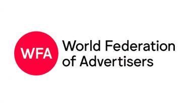WFA lança censo global de diversidade no marketing