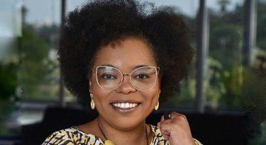 VMLY&R anuncia diretora de diversidade, equidade e inclusão