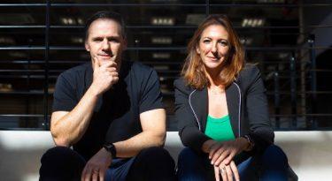 Com Agibank, Juliana Algañaraz cria hub de conteúdo a.house
