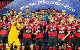 Facebook firma parceria de conteúdo com clubes de futebol