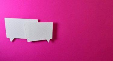 Comunicação: entre a escassez e o excesso