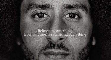 """Nike Crazy Dreams"" ganha GP de Creative Effectiveness"